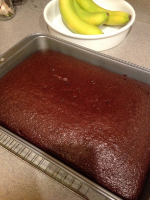 ... cake mocha pudding cake twelve layer mocha cake mocha wacky cake